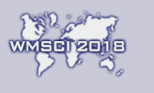 弊社代表宮崎が、学際学会老舗SCI2018のプログラムコミティに選出