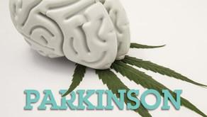 Cannabidiol: A Promising Drug for Neurodegenerative Disorders