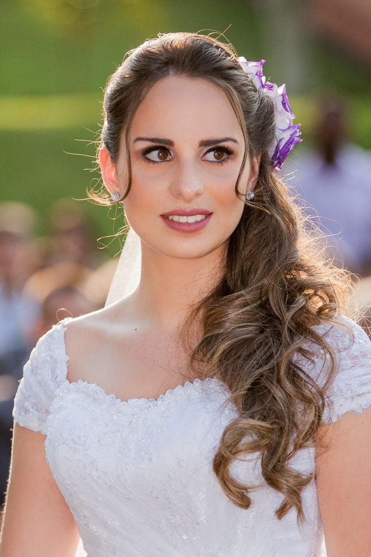 Casamento_034