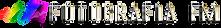 Logo_preto_versão_horizontal.png