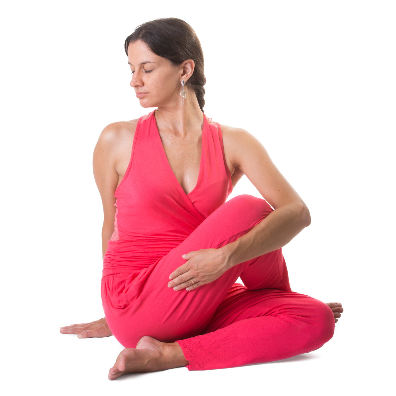 FotografiaFM - Retrato Yoga