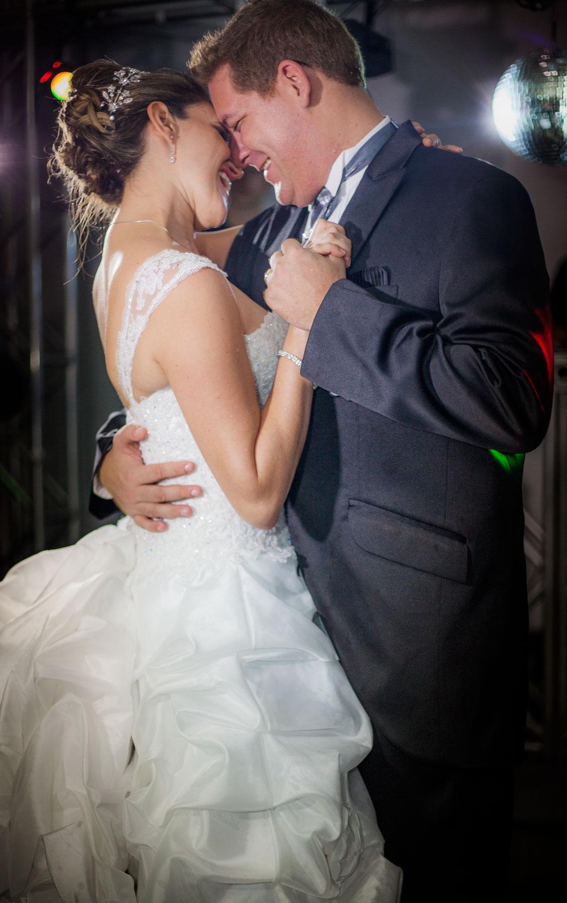 Casamento-071