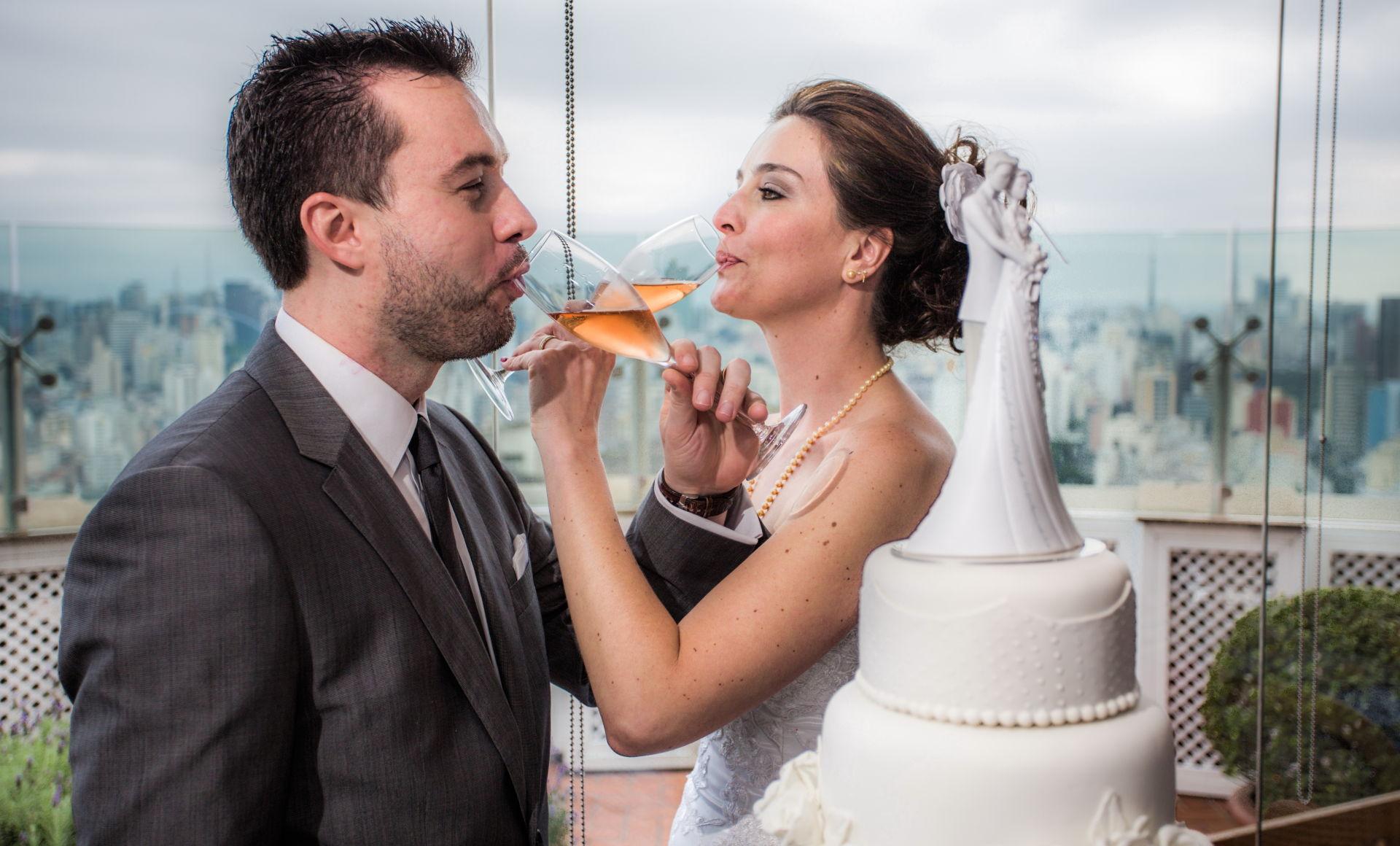 Casamento_013
