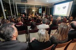 FotografiaFM - Evento Corporativo