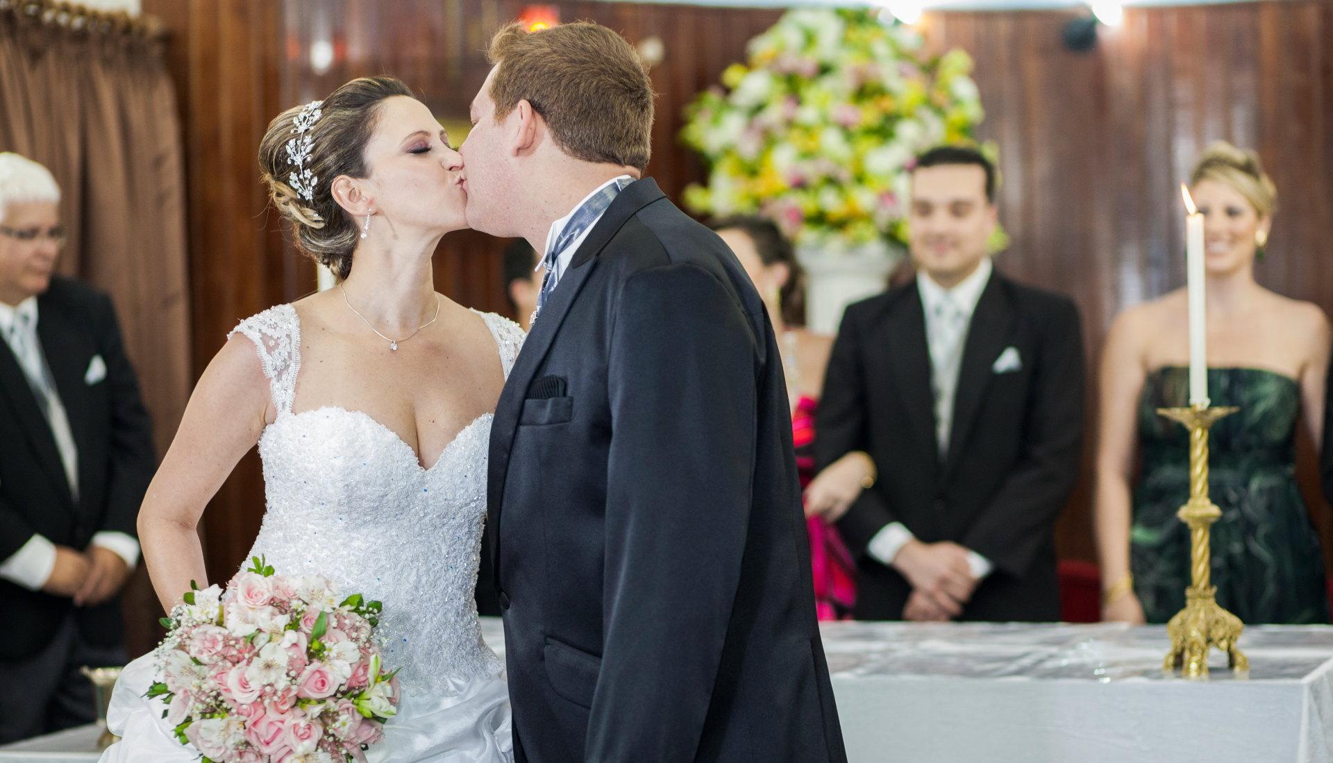 casamento_2