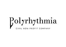 polyrhythmia.png