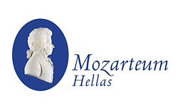 MOZARTEUM_HELLAS_HR.jpg