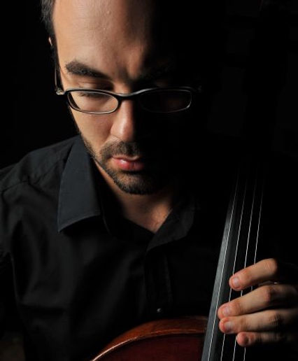 Angelos Liakakis