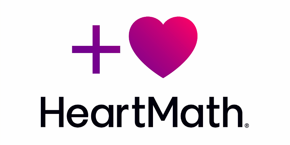HeartMath Base Pro