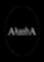 logo_Akashazonderwit.png