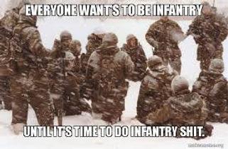 infantryshit.jpg