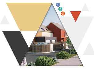 Triangle Lumieres_immobilier_rubrik.png