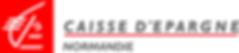 logo_caisse_d'épargne.png