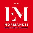 Logo EM Normandie.png