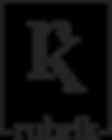 logo-rubrik-noir.png