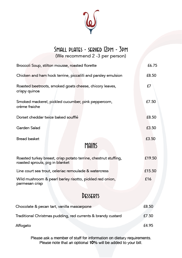 WED - SAT LUNCH MENU1024_1.png