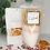Thumbnail: Fistral Luxury Bath Salts