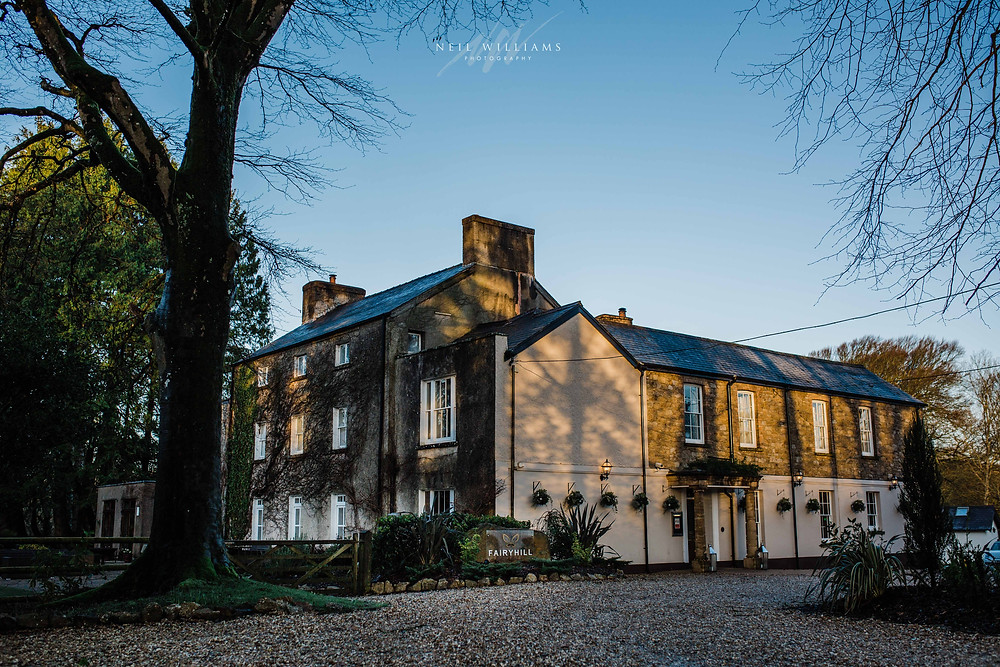 fairyhill, wedding, photographer, neil williams photography, gower, south wales, k room, oldwalls collection, blog,