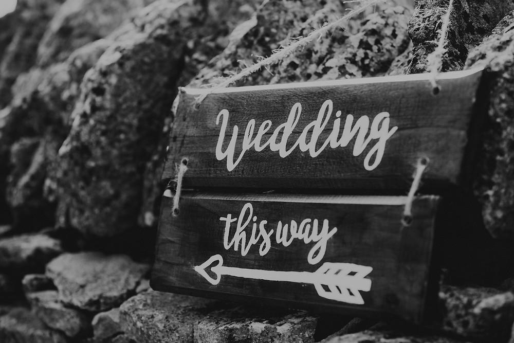 the cotswolds, wedding, venue, kingscote, barn, gloucester, cheltenham, best, photographer, photography, rustic, alternative, neil, williams,