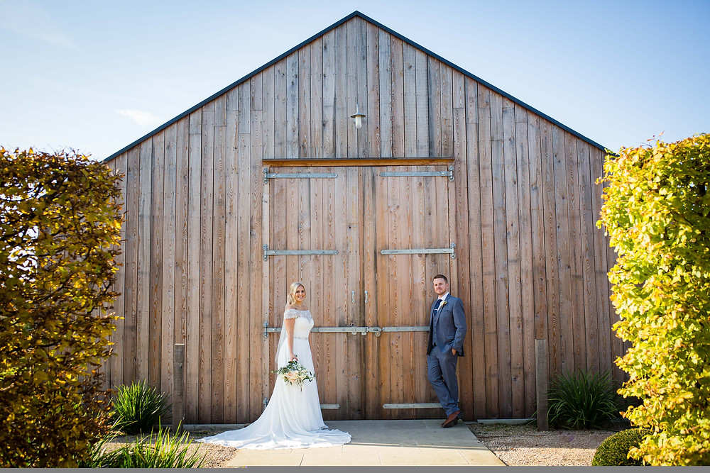 hyde, house, wedding, cotswolds, barn, neil williams photography, bristol, cardiff, gower, swansea, pembrokeshire, carmarthenshire, photographer, welsh, wedding, photography, best, all about eve