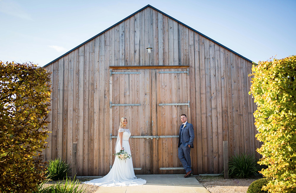 hyde, house, wedding, cotswolds, barn, neil williams photography, bristol, cardiff, gower, swansea, pembrokeshire, carmarthenshire, photographer, welsh, wedding, photography, best,