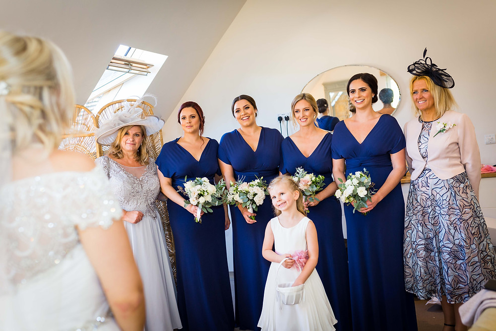 hyde, house, wedding, cotswolds, barn, neil williams photography, bristol, cardiff, gower, swansea, pembrokeshire, carmarthenshire, photographer, welsh, wedding, photography, best, all about eve, bridesmaids