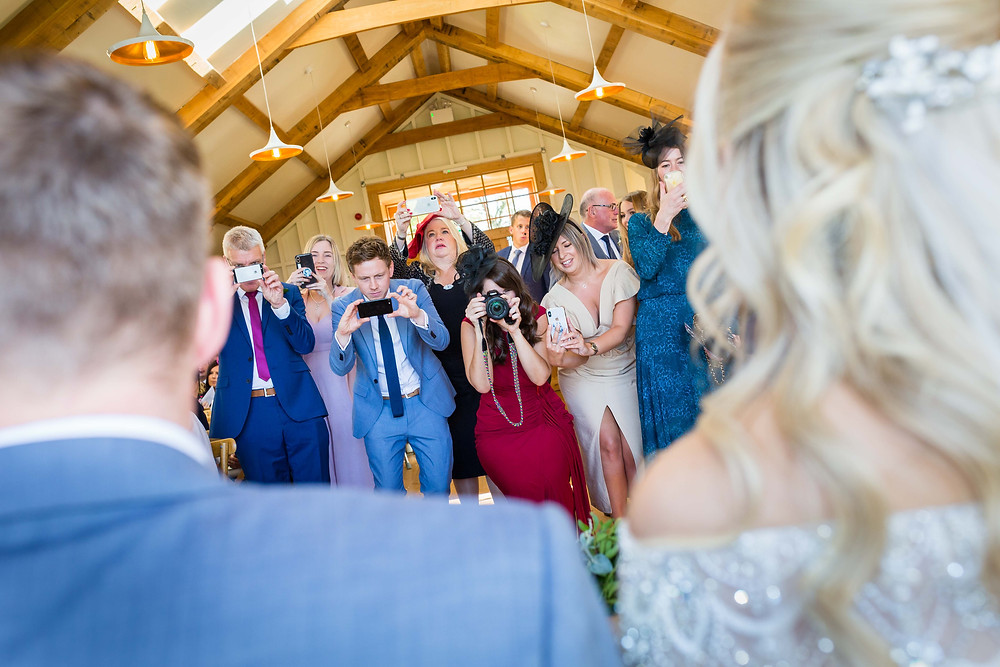 hyde, house, wedding, cotswolds, barn, neil williams photography, bristol, cardiff, gower, swansea, pembrokeshire, carmarthenshire, photographer, welsh, wedding, photography, best, all about eve, candid