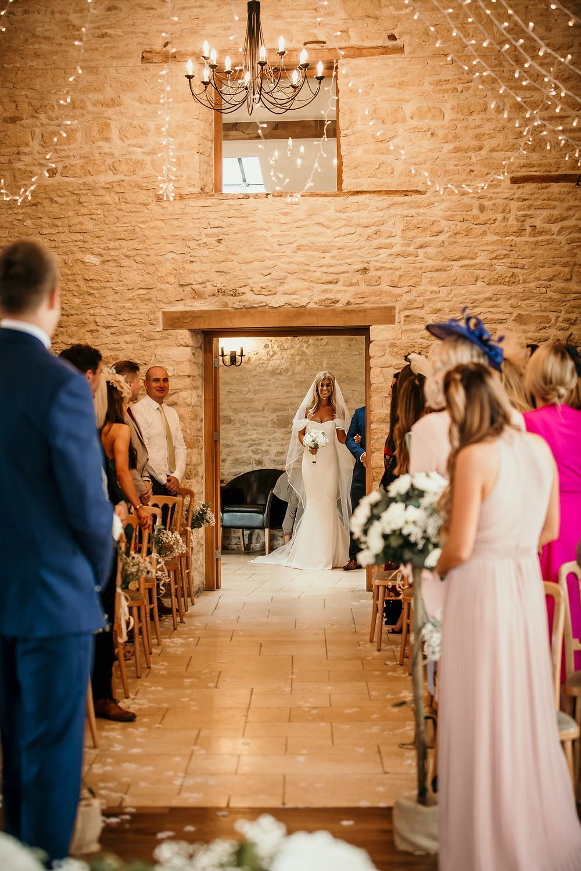 the cotswolds, wedding, venue, kingscote, barn, gloucester, cheltenham, best, photographer, photography, rustic, alternative, neil, williams, decor, flower girls, first look,