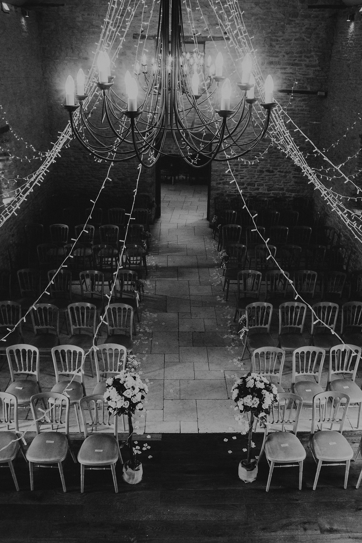 the cotswolds, wedding, venue, kingscote, barn, gloucester, cheltenham, best, photographer, photography, rustic, alternative, rolling, hills, neil, williams, decor,