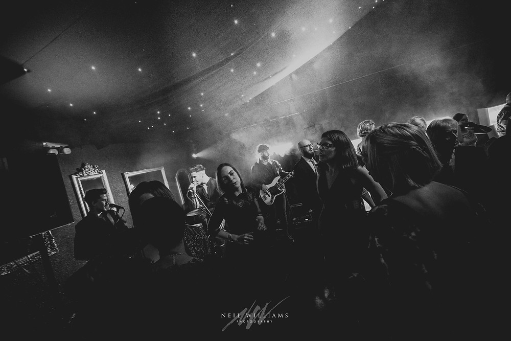 oldwalls, gower, wedding, photos, photographer, pembrokeshire, neil williams photography, fairyhill, south wales wedding photographer, best wedding photographer wales, cardiff, swansea, carmarthenshire, cotswolds, indienational, wedding, band, music hq,