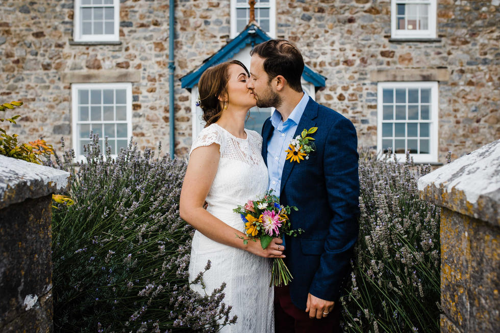 Cardeeth Wedding Photographer