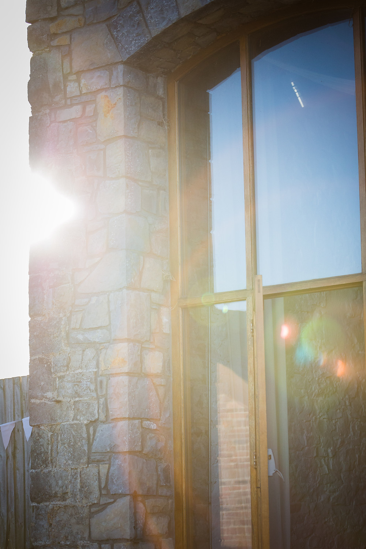 rosedew farm wedding, boho bride, summer wedding, south wales wedding photographer, bridesmaids, llantwit major, barn wedding, e&w couture, alternative, neil williams photography, cardiff wedding photographer,