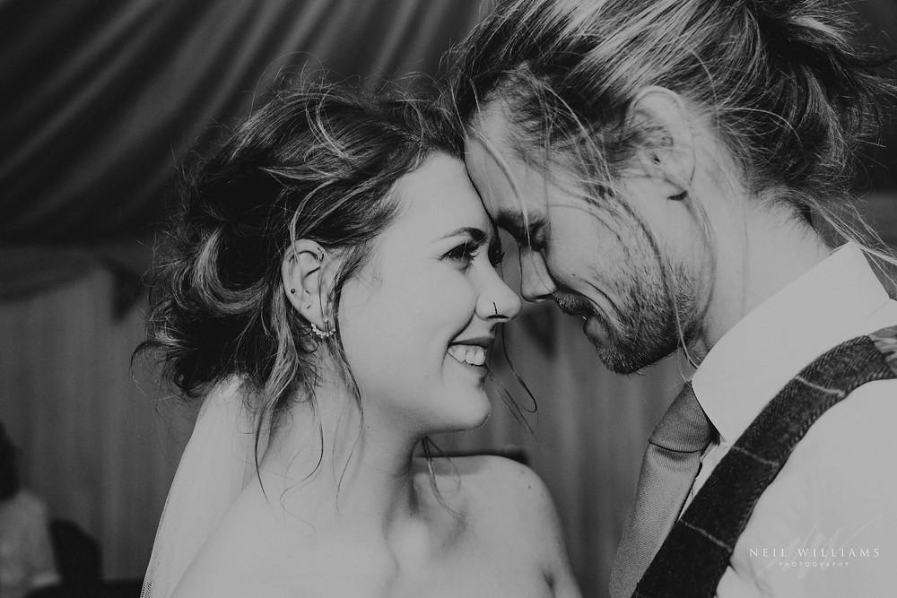 intimate, first dance, wedding, photos, inspiration