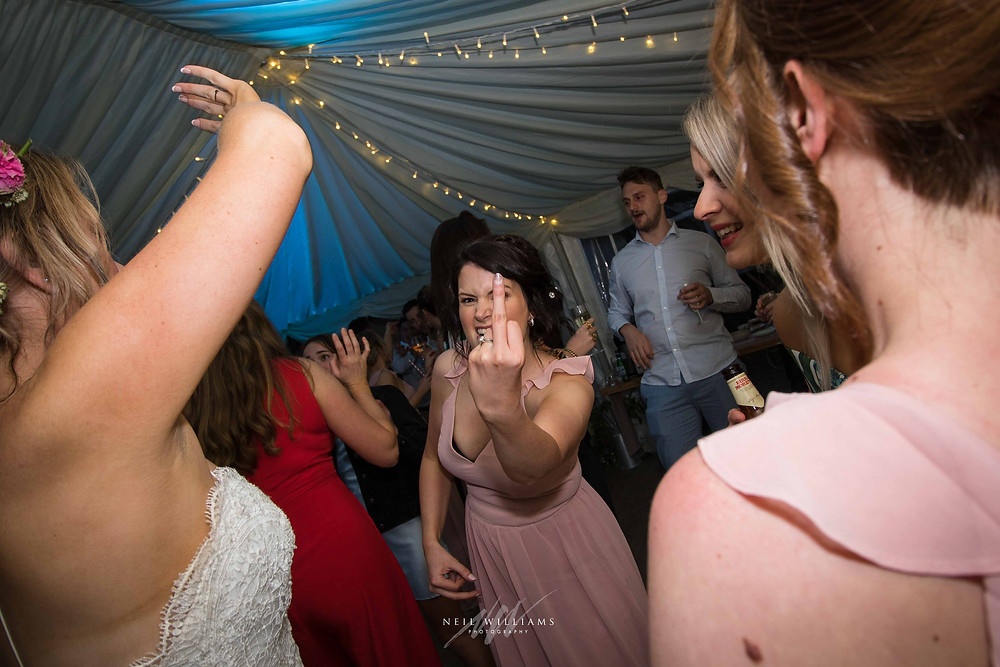 pembrokeshire, wedding, photography, neil, williams, south wales photographer, cardiff, swansea, carmarthen, bristol, cotswolds, llys meddyg, rustic, alternative, boho, dance floor, party photos, first dance