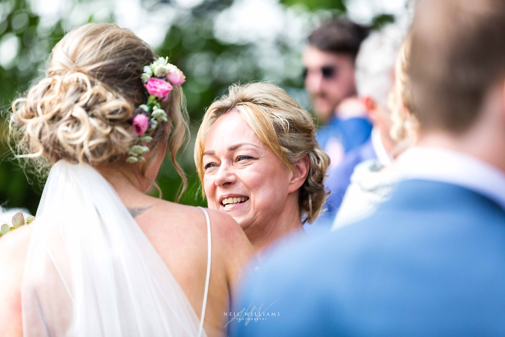 pembrokeshire, wedding, photography, neil, williams, south wales photographer, cardiff, swansea, carmarthen, bristol, cotswolds, llys meddyg, rustic, alternative, boho,