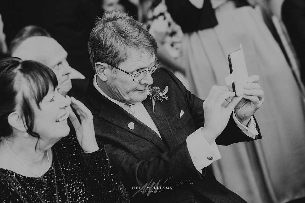 oldwalls, gower, wedding, photos, photographer, pembrokeshire, neil williams photography, fairyhill, south wales wedding photographer, best wedding photographer wales, cardiff, swansea, carmarthenshire, cotswolds,
