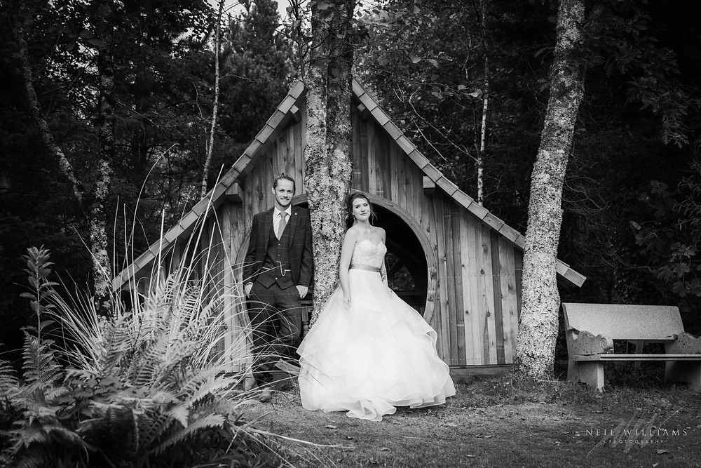 pembrokeshire photographer, neil williams photography, outdoor wedding, hilton court, happy couple, summer wedding, best welsh wedding photographer, wedding, guests, mother of the bride, outdoor ceremony, bride & groom, south wales wedding photographer, white bride narbeth, bridal portrait, bride and groom, woodland, wedding,