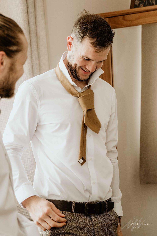 outdoor wedding, hilton court, white bride, jackie james, ushers, happy couple, summer wedding, best welsh wedding photographer, welsh wedding,