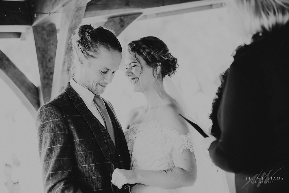 pembrokeshire photographer, neil williams photography, outdoor wedding, hilton court, happy couple, summer wedding, best welsh wedding photographer, wedding, guests, mother of the bride, outdoor ceremony, bride & groom, south wales wedding photographer, white bride narbeth,