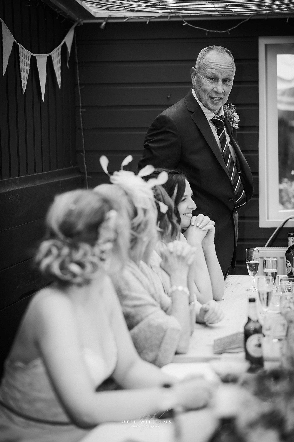 pembrokeshire, wedding, photography, neil, williams, south wales photographer, cardiff, swansea, carmarthen, bristol, cotswolds, llys meddyg, rustic, alternative, boho, speeches