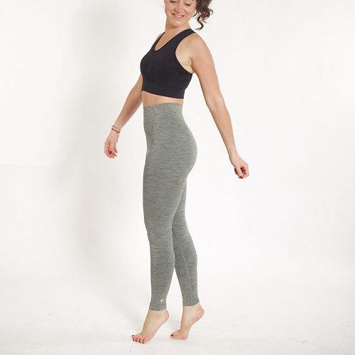 Yogalegging Slimfit III