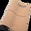 Thumbnail: Casall yogamat kurk