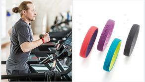 9 redenen waarom je een Sportex magneetarmband nodig hebt