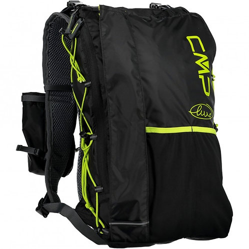 Trail running backpack Cmp Marco Olmo Ultramarathon Trail running backpack Cmp M