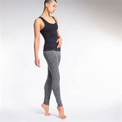 Yoga legging Slimfit II