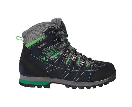 CMP trekking shoes