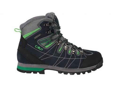 CMP trekking shoes