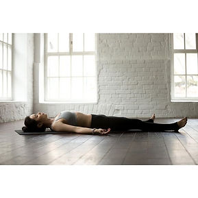 oogkussen yoga.jpg