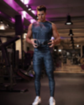 gavelo compression legging blue camo.jpg