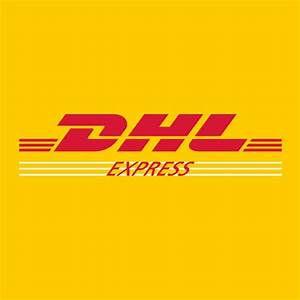 logo dhl easy.jpg